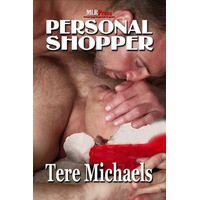 Personal Shopper - Tere Michaels