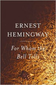 For Whom the Bell Tolls -