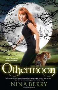 Othermoon - Nina Berry