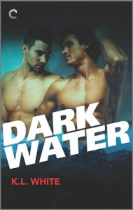 Dark Water - K.L. White