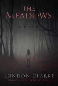 The Meadows - London Clarke