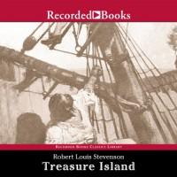 Treasure Island - Neil Hunt, Robert Louis Stevenson