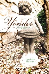 Yonder - LeeAnne Hansen