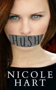 Hush - Nicole Hart