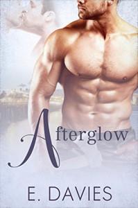 Afterglow - E.  Davies