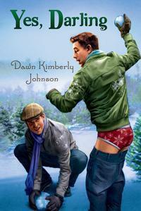Yes, Darling - Dawn Kimberly Johnson