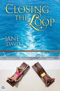 Closing the Loop - Jane Davitt