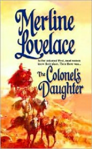 The Colonel's Daughter -