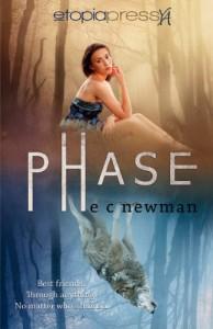 Phase - E.C. Newman