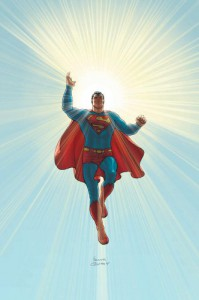 Absolute All-Star Superman - Grant Morrison, Frank Quitely