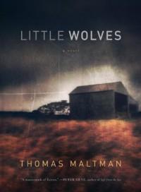 Little Wolves - Thomas Maltman