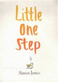 Little One Step - Simon James