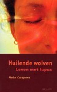 Huilende Wolven - Nele Caeyers
