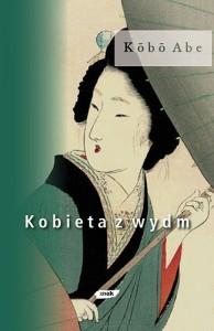 Kobieta z wydm - Kōbō Abe