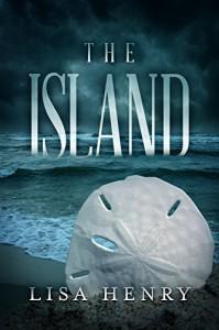The Island - Lisa Henry