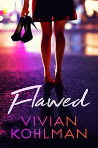 Flawed - Vivian Kohlman