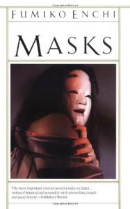 Masks - Enchi Fumiko