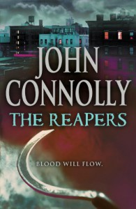 The Reapers - John Connolly