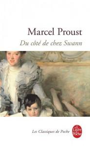 Du côté de chez Swann  - Marcel Proust, Elyane Dezon-Jones