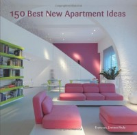 150 Best New Apartment Ideas - Francesc Zamora Mola