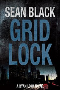 Gridlock - Sean Black