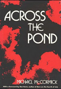 Across the Pond - Michael McCormick