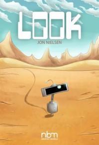 Look - Jon Nielsen