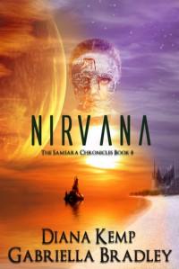 Nirvana - Diana Kemp, Gabriella Bradley