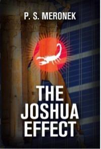 The Joshua Effect - P.S. Meronek
