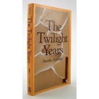 The Twilight Years - Sawako Ariyoshi, Mildred Tahara