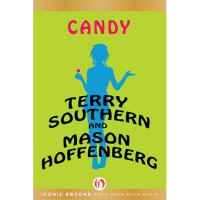 Candy - Terry Southern, Mason Hoffenberg