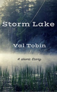 Storm Lake - Val Tobin, Kelly Hartigan (XterraWeb)