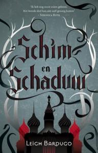 Schim & Schaduw - Leigh Bardugo