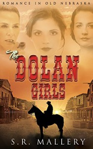 The Dolan Girls - S.R. Mallery