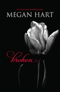 Broken - Megan Hart