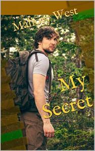 My Secret - Mallory West