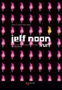 Vurt - Jeff Noon