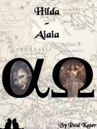 Hilda - Aiaia - Paul Kater