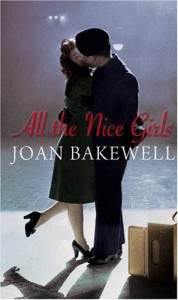 All the Nice Girls - Joan Bakewell