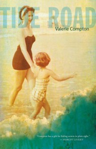 Tide Road - Valerie Compton