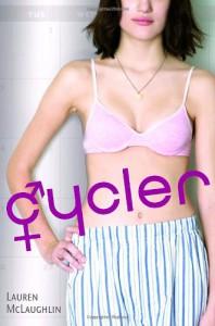 Cycler - Lauren McLaughlin