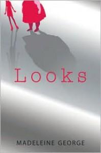 Looks -