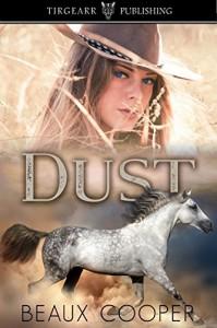 Dust - Beaux Cooper