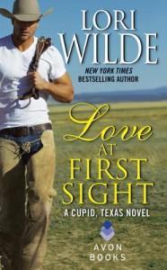 Love at First Sight - Lori Wilde