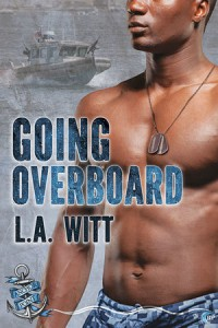 Going Overboard (Anchor Point) - L a Witt