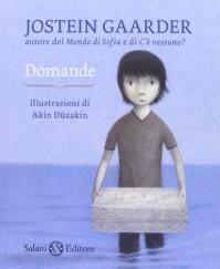 Domande - Akin Düzakin Jostein Gaarder