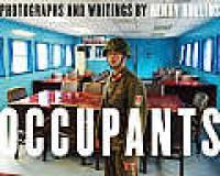 Occupants - Henry Rollins