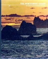 Northwest Coast - Richard L Williams
