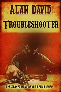 Troubleshooter - Alan David