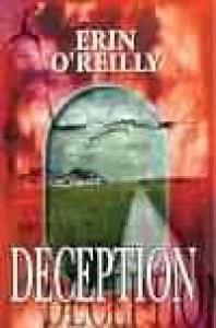 Deception - Erin O'Reilly